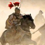 Gaugamela Savaşı