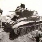 Japonya, SSCB'ye Doğudan Saldırsaydı 2. Dünya Savaşı'nın Kaderi Değişir Miydi?