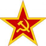 Komünistlerimize Kısa Bir Bakış