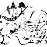 Evrim Teorisi Nedir: Teori ve Gerçek