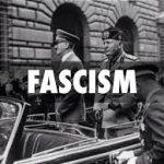 Faşizm İtalyan Milliyetçiliği Midir?