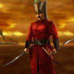 Osmanlı İmparatorluğu Niye Çöktü?