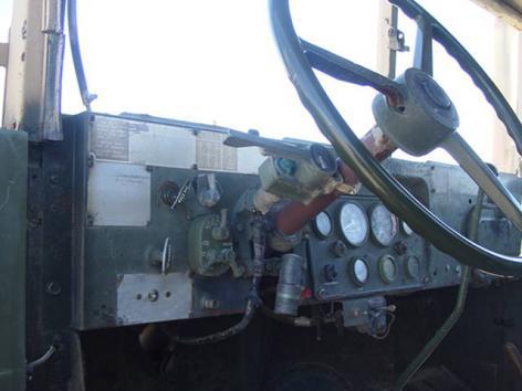 m35-dashboard