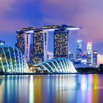 Singapur Mucizesi