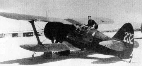 ussr-biplane