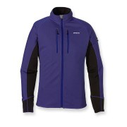 Patagonia Wind Shield Jacket